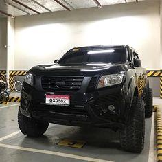 Nissan 4x4, Nissan Trucks, Nissan Navara, Np 300 Frontier, Frontier Truck, Big Trucks, Pickup Trucks, Nissan Frontier 4x4, Grand Lodge