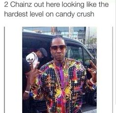 2 Chainz Quotes The Only 2 Chainz Quote That I Really Likenew Hip Hop Beats .