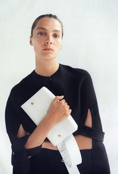 Celine Bum Bag