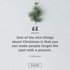Merry Christmas wishes are sure to put a smile on anyone's face. If you are looking for a little inspiration, we've got 150 quotes to get you started.