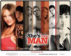 shes the man - Google Search
