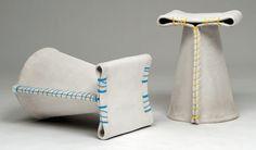 Stitching concrete by Florian Schmid 02