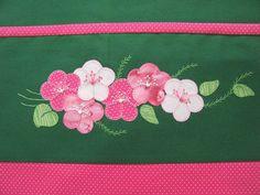 verso-bolsa-verde-rosa.gif (700×525)