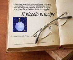 Libri, Books, frasi Il piccolo principe