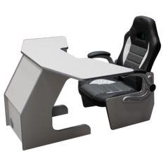 GameCab Flight - GameCAB   Flight and Driving Simulation Gaming