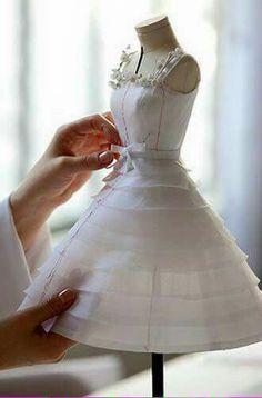 Dior Miniature