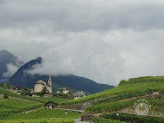Monument Valley, Mountains, Nature, Travel, Maria Theresa, Naturaleza, Viajes, Destinations, Traveling