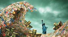 Fisco, dal 1° luglio saranno resi noti i nomi degli italiani con un conto negli Usa: http://www.lavorofisco.it/?p=24628
