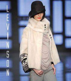шубы, дубленки, пальто, плащи, куртки, жилетки, LEVINSON, изделия, из кожи, и меха, в Стамбуле, Шоппинг, (шопинг), в Стамбуле, шубы, дубленки, пальто, куртки, LEVINSON, фабрику , верхней, одежды, в Турции, Турция, Зико, Ziko, Шубы , Кожа,