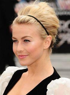 26 Hairstyles for Medium Length Hair:Modern Haircuts | Popular Haircuts