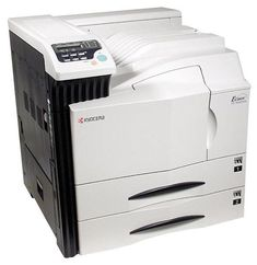 10 Best kyocera printers images in 2019