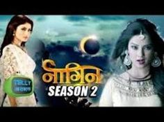 39 Best Naagin 2 images in 2018 | Season 3, Ada khan, Bollywood