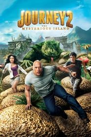 Journey The Mysterious Island HD Pikachu, Pokemon, Hd Movies Online, Tv Series Online, Science Fiction, Fast And Furious, 2012 Movie, Movie Tv, Stiefvater