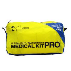 Medical Rapid Response Trauma Pak First Aid Kit Product nameProduct name Survival Supplies, Survival Prepping, Survival Gear, Survival Skills, Emergency Supplies, Outdoor Survival, Emergency Preparedness, Survival Quotes, First Aid Kit