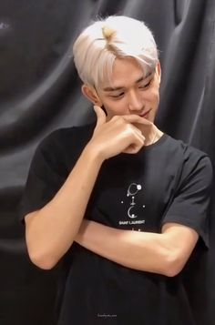 Winwin, Taeyong, Jaehyun, Nct 127, Fandom, Lucas Nct, How Big Is Baby, K Idol, Kpop