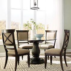 Broyhill® Jessa Dining Table