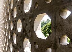 Galeria de Residência MP / Otta Albernaz Arquitetura - 4