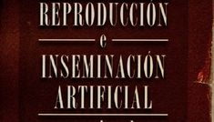 180 Ideas De Mi Casa De Campo Maestria En Administracion Docente Universitario Rumiantes