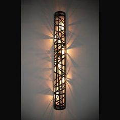 Awesome Wall Lights That You Will Love
