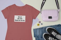 Cat Shirt Women, Funny Cat Shirts, Cat Shirts with Sayings, Cat Shirt with Quote Funny Gym Shirts, Cat Shirts, Cat Cookies, Shirts With Sayings, Funny Cats, Quote, Women, Fashion, Quotation