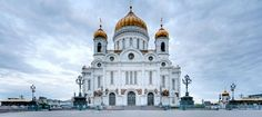Disgust as religious leaders endorse FGM in Russia