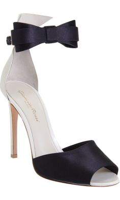 1387366c8a8 Shop Women s Gianvito Rossi Stilettos and high heels on Lyst. Track over  830 Gianvito Rossi Stilettos and high heels for stock and sale updates.