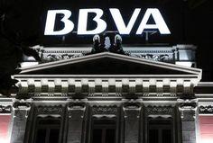 Estrategias de Inversión con acciones BBVA - Pullback Inversores y Traders
