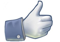 """100% Real Likes.  Fast Delivery.  Safe Method.  No Password Required!!!  If you are looking to buy facebook likes, BUT REAL LIKES, you have come to the right place. All accounts are 100% real people. Here at BuyFansMedia.com, we do not use bots, not even spamming tactics to increase your """"likes"""" count."""