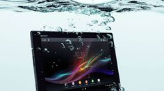 Sony Xperia Z2 Tablet review and rating of design, power, camera, battery and usability. Compare Xperia Z2 Tablet specs, key features against other tablets Tablet Reviews, Sony Xperia, Blackberry, Specs, Galaxy Phone, Key, Design, Unique Key