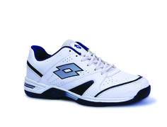 Lotto Classica Iii Tennis Shoes