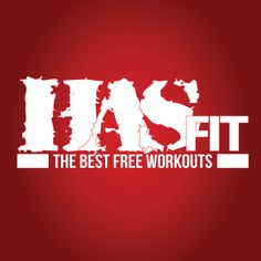 Contact HASfit for personal inquires or business opportunities.