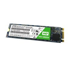 Amazon.com: Samsung 850 EVO 250GB 2.5-Inch SATA III Internal SSD (MZ-75E250B/AM):  Computers & Accessories | SSD UPGRADE | Pinterest