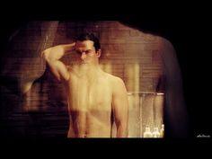 Damon Salvatore (Ian Somerhalder) #TVD #TheVampireDiaries   You're my favorite