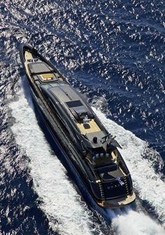 Yacht Design, Boat Design, Yacht Luxury, Luxury Life, Luxury Travel, Luxury Cars, Luxury Houses, Luxury Vinyl, Luxury Apartments