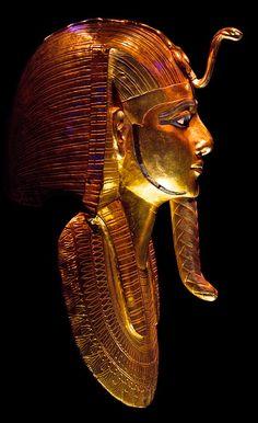 Psusennes I