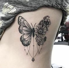 Get inspiration from these mini tattoos. - Get inspiration from these mini tattoos. Mini Tattoos, New Tattoos, Body Art Tattoos, Small Tattoos, Sleeve Tattoos, Arm Tattoo, Pretty Tattoos, Cute Tattoos, Beautiful Tattoos