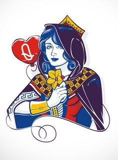 Google Image Result for http://www.deviantart.com/download/136572232/Queen_of_Hearts_by_JrDragao.jpg