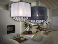 Kronleuchter Palazzo ~ Die 20 besten bilder von kronleuchter @lumizil chandelier light