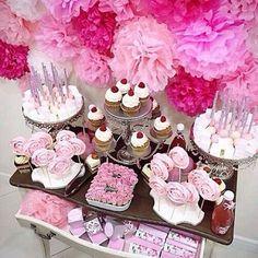 #love #style @top.tags #toptags #tweegram #photooftheday #20likes #amazing #smile #cake #like4like #look #instalike #sweets #picoftheday #food #instadaily #happybirthday #followme #birthday #iphoneonly #instagood #bestoftheday #instacool #instago #all_shots #follow #webstagram