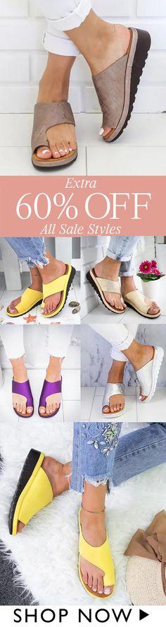 e0a1d548 5 Colors >>>Simple Casual Platform Slippers