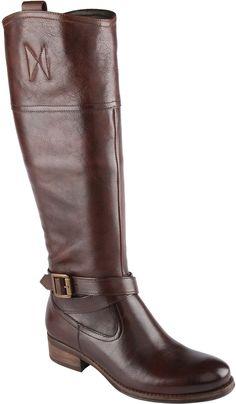 aldoshoes.com #women boots #ALHURSHAH #sale's #sale #boots #women ...