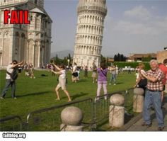funny-epic-fail-pictures