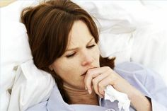 """Walking pneumonia, as the name implies, is a lay term for describing any type of pneumonia that is not severe enough to cause hospitalization. It is not an actual medical diagnosis. A person with """"walking pneumonia"""" can often carry on their usual daily tasks while they are..."""