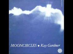 Kay Gardner - Touching Souls