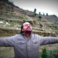 Prashant Tripathi  हर छवि में छवि तुम्हारी (The Imageless In All Images) by Shri Prashant on SoundCloud