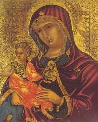 On the Prehistory of Cretan Icon Painting - Ricerca Google Prehistory, Mona Lisa, Google, Artwork, Painting, Idea Paint, Art Ideas, Work Of Art, Painting Art