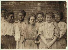 "January 1909."""