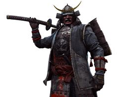The Kensei from the Samurai Faction: discover their history and abilities in For Honor. Japanese Culture, Japanese Art, Japanese Style, For Honor Samurai, Samourai Tattoo, Vikings, Samurai Artwork, L5r, Cool Masks