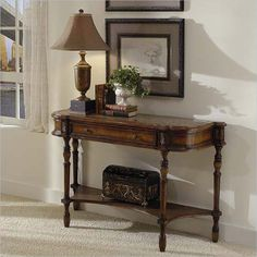 images of decorating entry tables - Google Search