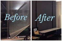 18 Awesome Roller Shades Images Roller Shades Shades